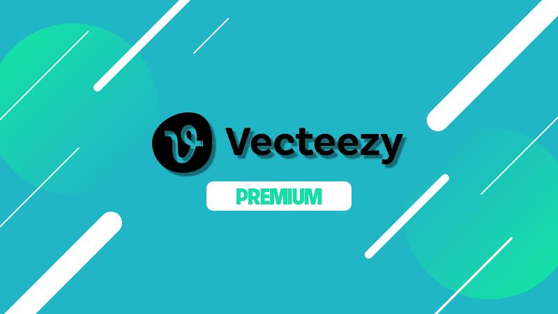 Bán tài khoản Vecteezy