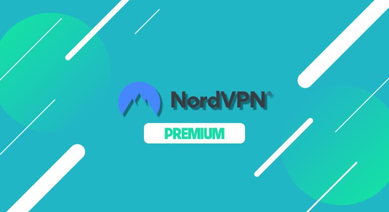 Mua Tài Khoản NordVPN Premium