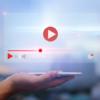 Cách Rút Gọn Link Youtube