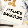 kinh nghiệm làm affiliate marketing